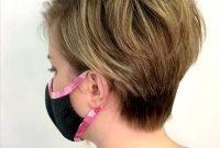 Best Short Choppy Hairstyles for Women